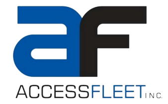 Mobile Techs Inc. of St Louis is an Accessfleet Authorized Dealer.
