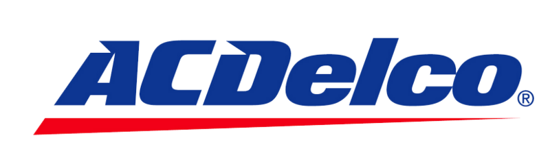 Mobile Techs Inc is an ACDelco participating Independent Service Center.