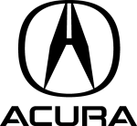 Acura - Car care service & repair shop in St Louis Mo
