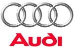Audi - Car care service & repair Shop in St Louis Mo