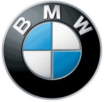 BMW - Car care service & repair Shop in St Louis Mo