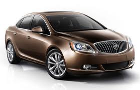 Buick repair Shop in St Louis Mo - Buick Roadside Assistance in St Louis Mo