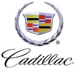 Cadillac - Car care service & repair Shop in St Louis Mo
