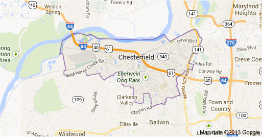 Chesterfield Mo auto repair shop (63005, 63006, 63017) - Chesterfield Mo roadside assistance services