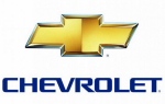Chevrolet - Car service and repair shop in St Louis Mo