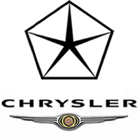 Chrysler - Car care service and repair shop in St Louis Mo