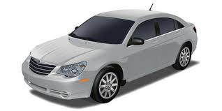 Chrysler repair shop services in St Louis - Chrysler roadside assistance services in St Louis Mo