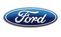 Ford - Car service and repair shop in St Louis Mo