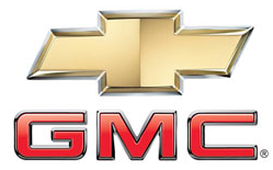 GMC - Car service and repair shop in St Louis Mo