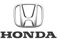 Honda - Car care service & repair shop in St Louis Mo