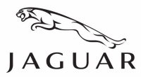 Jaguar - Car care service & repair Shop in St Louis Mo