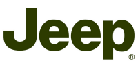 Jeep - Car service and repair shop in St Louis Mo