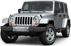 Jeep repair shop in St Louis Mo - Jeep repair and roadside assistance services in St Louis Mo
