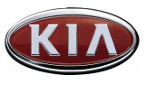 Kia - Car care service and repair shop in St Louis Mo