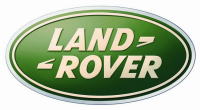 LandRover - Car care service & repair Shop in St Louis Mo