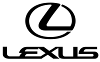 Lexus - Car care service and repair shop in St Louis Mo