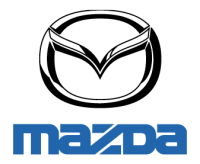 Mazda - Car care service and repair shop in St Louis Mo