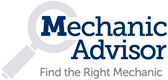 Mobile Techs Inc is on Mechanic Advisor.  Review us here.
