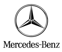 Meredes-Benz - Car care service & repair Shop in St Louis Mo