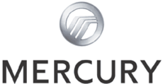 Mercury - Car service and repair shop in St Louis Mo