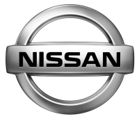 Nissan - Car care service and repair shop in St Louis Mo