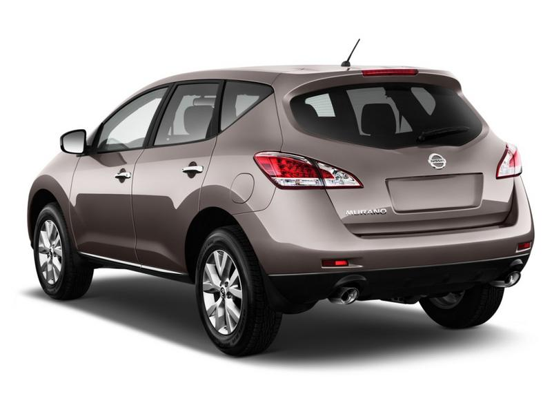 Nissan repair shop in St Louis Mo - Nissan roadside assistance in St Louis Mo