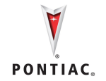 Pontiac - Car care service & repair Shop in St Louis Mo