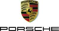 Porsche - Car care service & repair shop in St Louis Mo