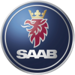 Saab - Car care service & repair shop in St Louis Mo