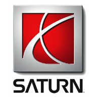 Saturn - Car care service & repair Shop in St Louis Mo