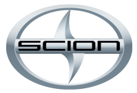 Scion - Car care service and repair shop in St Louis Mo
