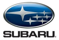 Subaru - Car care service & repair shop in St Louis Mo