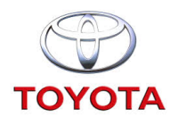Toyota - Car care service & repair Shop in St Louis Mo