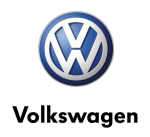 Volkswagen - Car care service & repair shop in St Louis Mo