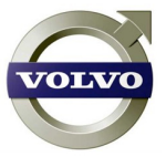 Volvo - Car care service & repair shop in St Louis Mo