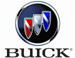 Buick - Car service and repair shop in St Louis Mo