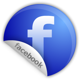 Check Out Mobile Techs On Facebook - Click Here