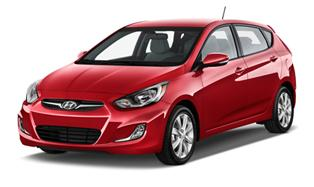 Hyundai repair shop services in St Louis Mo- Hyundai roadside assistance in St Louis Mo