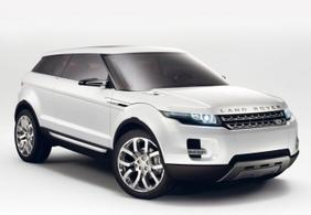 LandRover repair shop in St Louis Mo  - LandRover roadside assistance in St Louis Mo