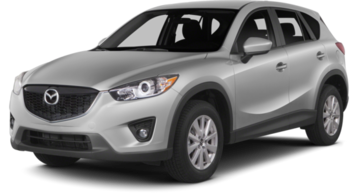 Mazda repair shop in St Louis Mo - Mazda roadside assistance services in St Louis Mo