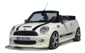 Mini Cooper repair shop in St Louis Mo - Mini Cooper repair shop and roadside assistance services in St Louis Mo