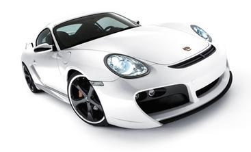 Porsche repair shop in St Louis Mo  - Porsche roadside assistance and service in St Louis Mo