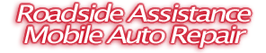 St Louis Mo Roadside Assistance & Mobile Auto Repair