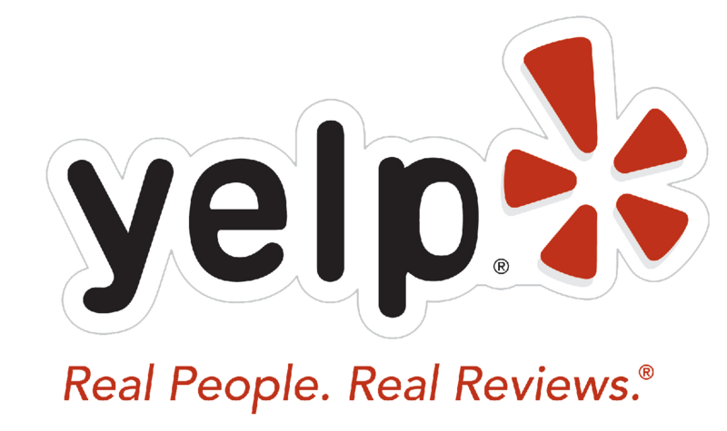 Mobile Techs Inc is on Yelp!  Write a review about us today!